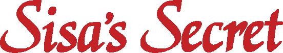 Sisa's Secret   Caltex SLEX South Hub